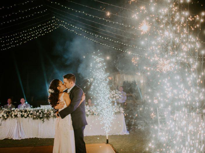 BALI WEDDING | ZHAN AND YUNITA