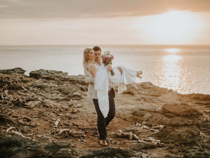 BALI WEDDING | BRENDA AND MERINDA
