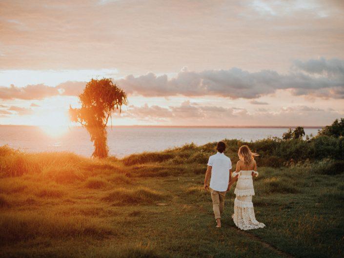 ELOPEMENT WEDDING | JACK & NATALIE