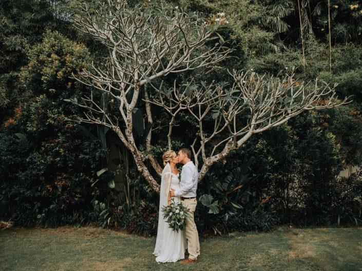 BALI WEDDING | NICHOLAS & REMI